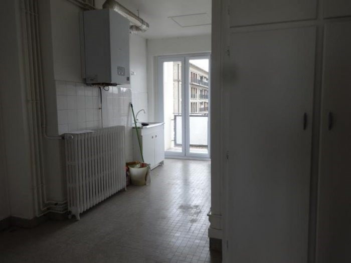 Location appartement Vernon 785€ CC - Photo 3