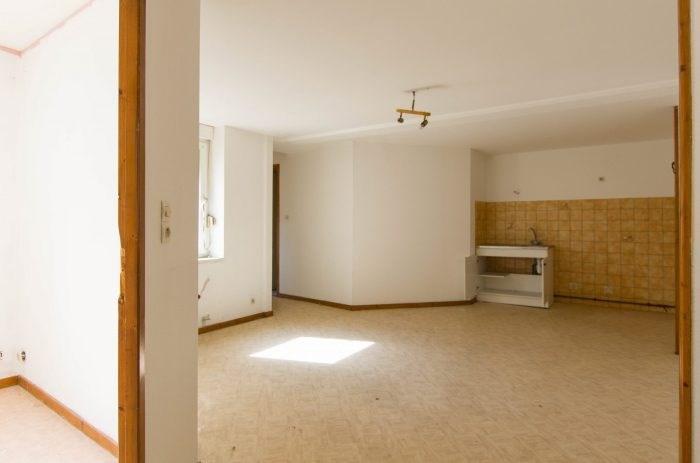 Verkauf mietshaus Jarny 176500€ - Fotografie 7