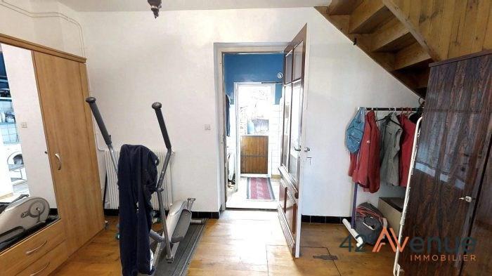 Vente maison / villa Saint-just-malmont 169000€ - Photo 4