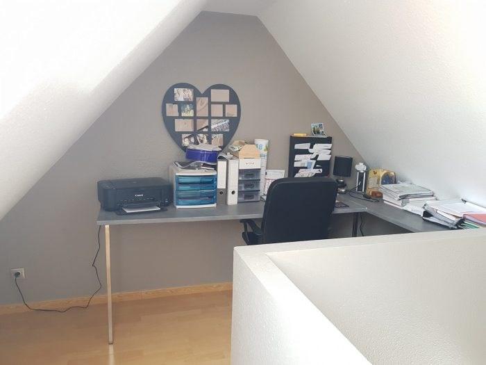 Investment property apartment Schirrhein 139000€ - Picture 6
