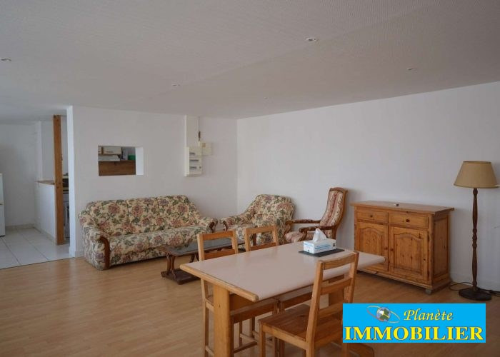Sale building Audierne 197 980€ - Picture 19