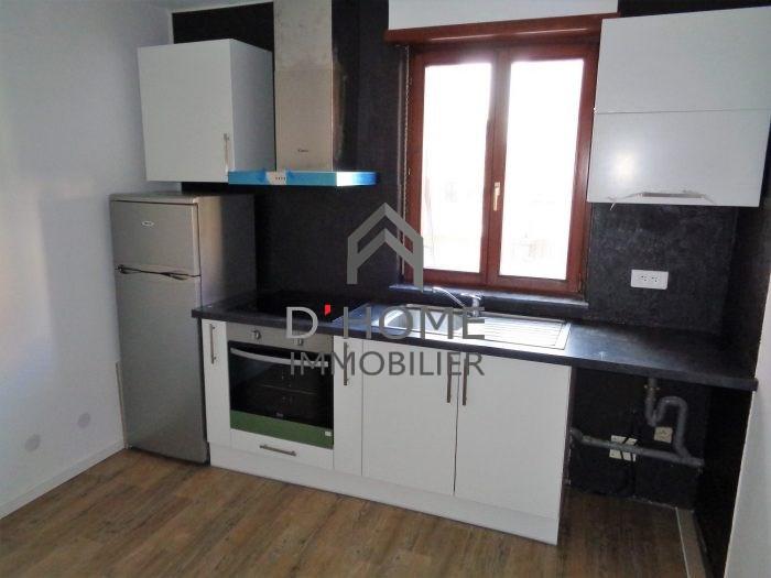 Locação apartamento Haguenau 680€ CC - Fotografia 3
