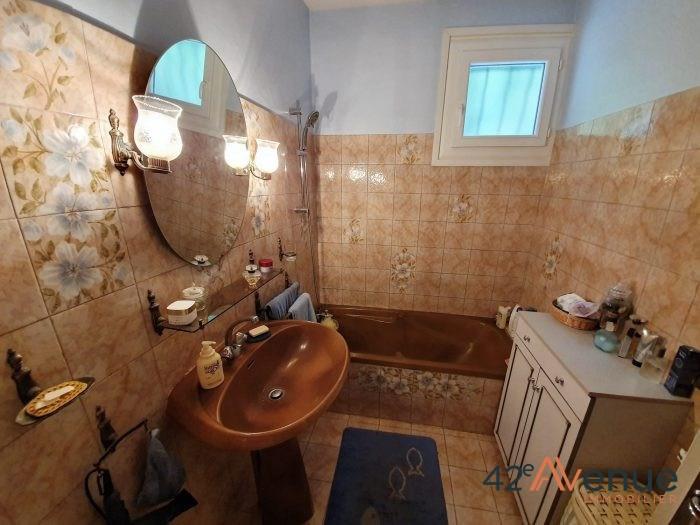 Sale house / villa Saint-jean-bonnefonds 275000€ - Picture 10