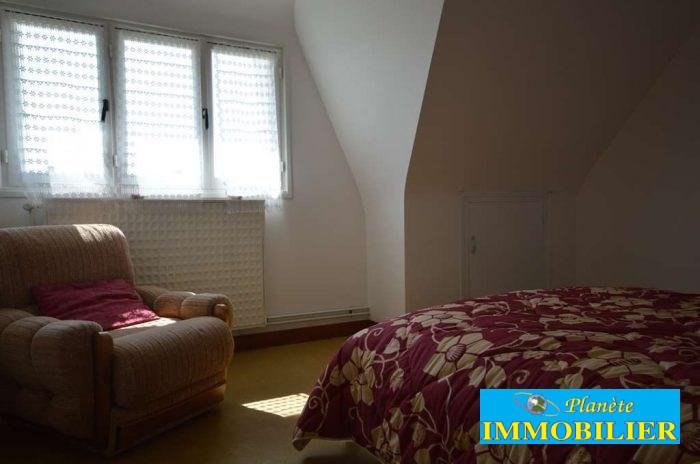 Vente maison / villa Beuzec-cap-sizun 125520€ - Photo 13