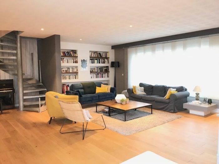 Sale house / villa Montaigu-vendée 505000€ - Picture 2