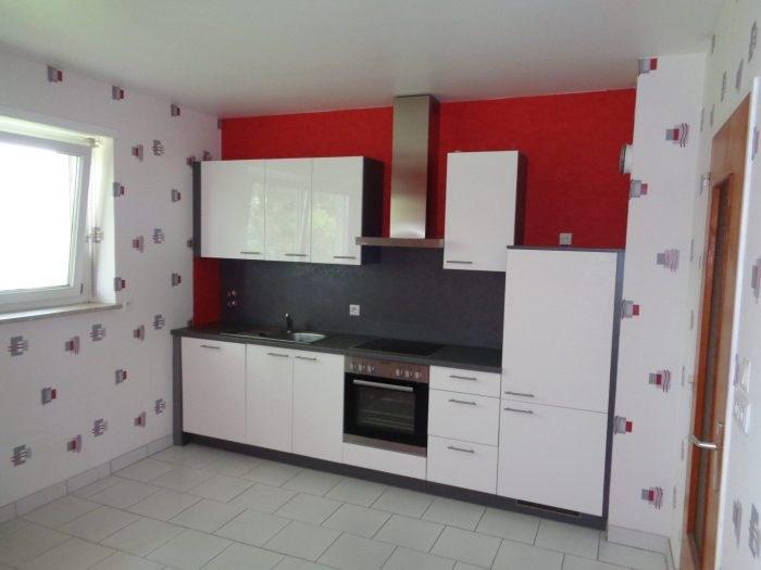 Rental apartment Soufflenheim 820€ CC - Picture 5