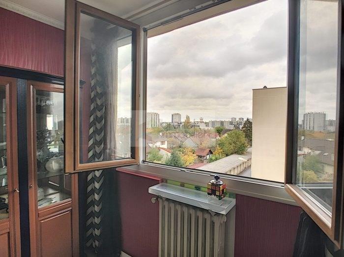 Vente appartement Champigny-sur-marne 185000€ - Photo 2