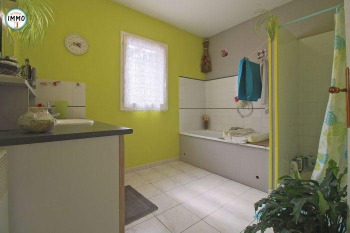 Vente maison / villa Chenac-saint-seurin-d'uzet 149500€ - Photo 7