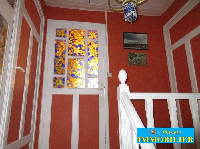 Vente maison / villa Plouhinec 270 920€ - Photo 11