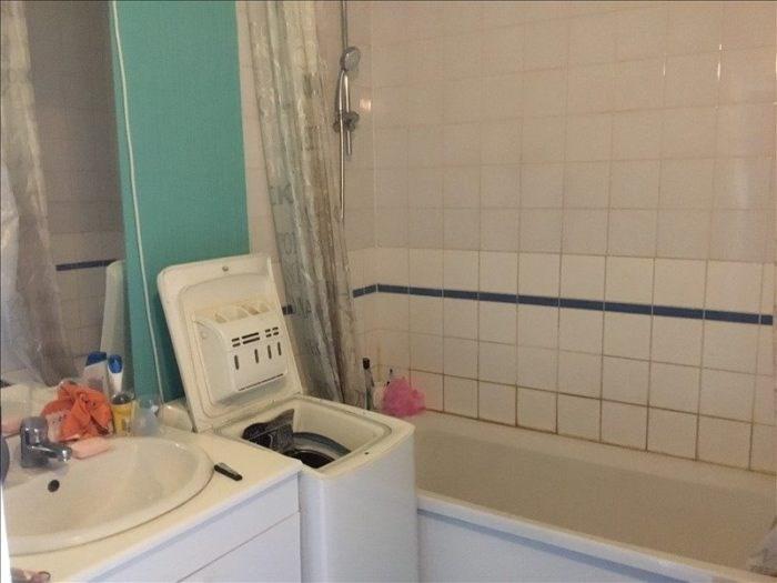 Vente appartement Achicourt 69000€ - Photo 3