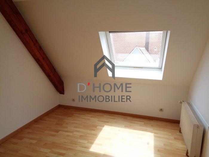 Location appartement Soufflenheim 568€ CC - Photo 2
