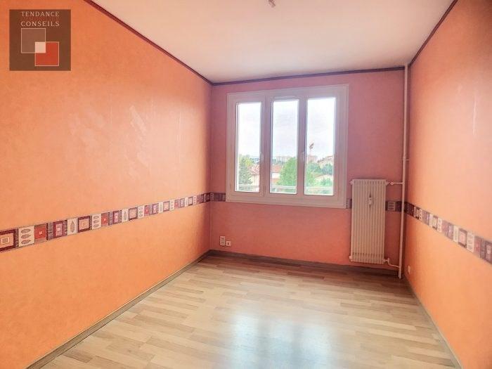 Vente appartement Villefranche sur saone 145000€ - Photo 5