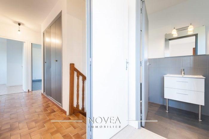 Vente maison / villa Dardilly 499000€ - Photo 9