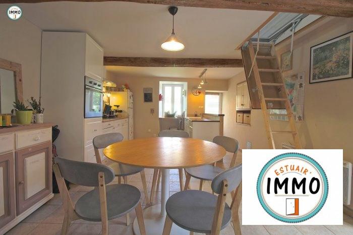 Sale house / villa Floirac 159000€ - Picture 5