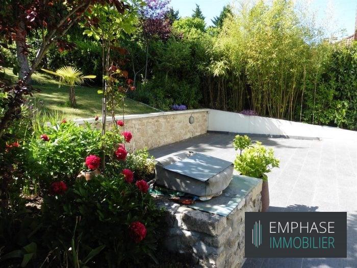 Vendita casa Médan 599000€ - Fotografia 6