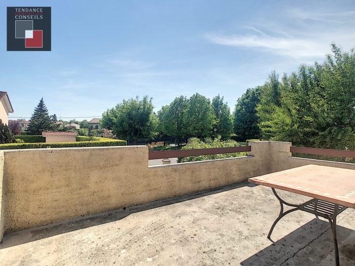 Vente maison / villa Arnas 285000€ - Photo 6
