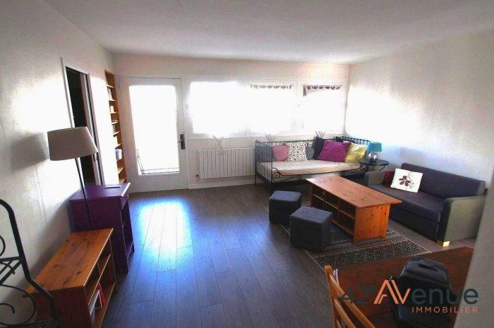 Продажa квартирa St etienne 55000€ - Фото 1