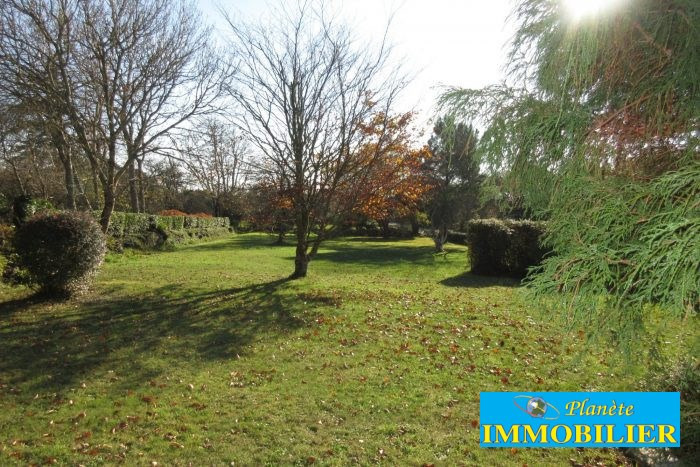 Vente maison / villa Esquibien 270 920€ - Photo 17