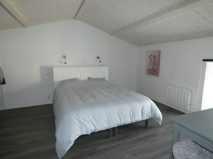 Sale house / villa Vallet 217900€ - Picture 4