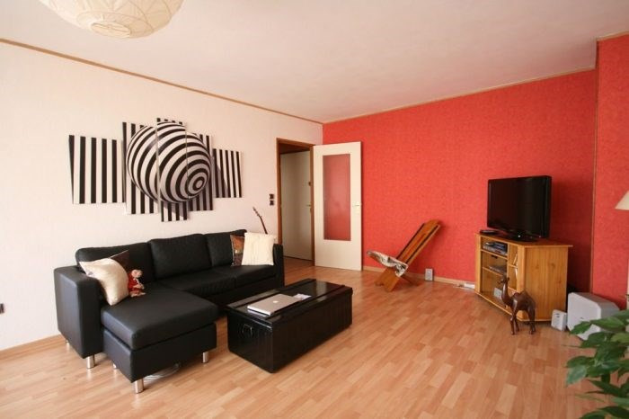 Produit d'investissement appartement Bischwiller 139 635€ - Photo 1