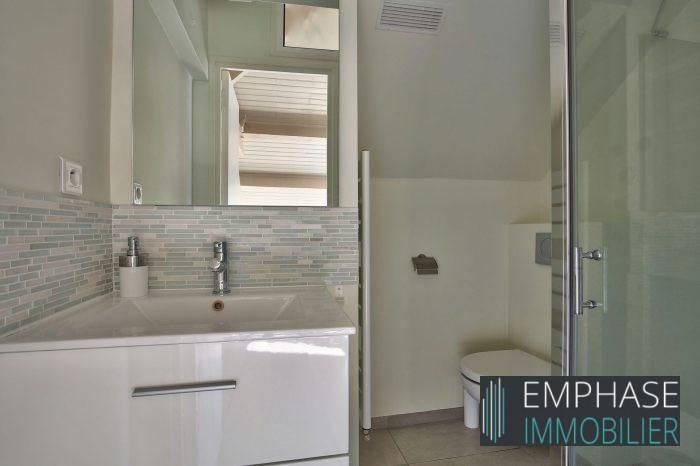 Verkoop  huis Villennes-sur-seine 485000€ - Foto 15