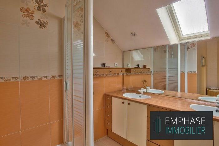 Venta de prestigio  casa Villennes-sur-seine 990000€ - Fotografía 9