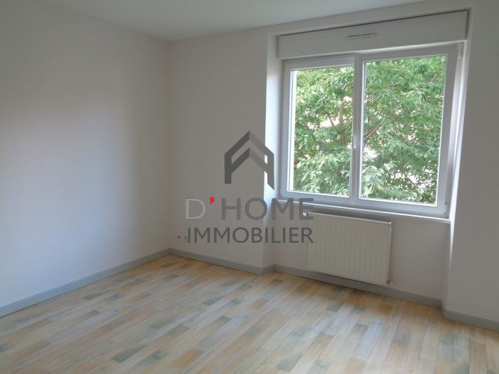 Location appartement Engwiller 660€ CC - Photo 3
