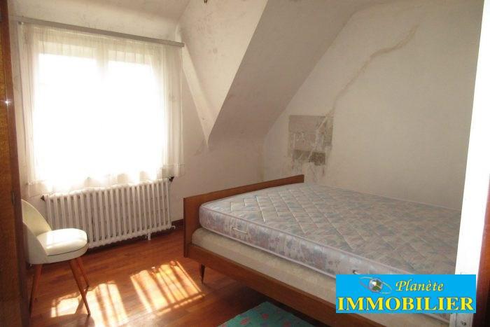 Vente maison / villa Plouhinec 130750€ - Photo 12