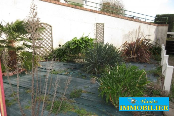 Vente appartement Audierne 69 550€ - Photo 2