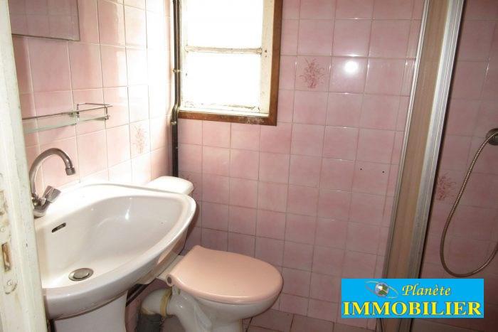 Vente maison / villa Pont croix 27000€ - Photo 9