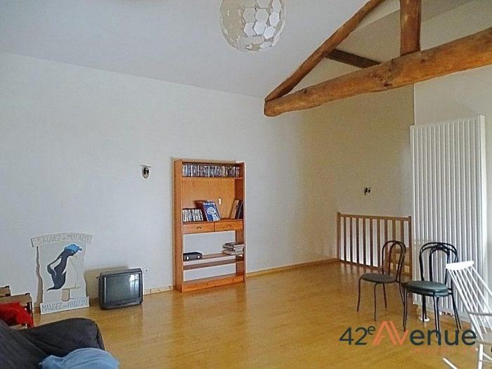 Venta  casa Saint-cyprien 399000€ - Fotografía 6