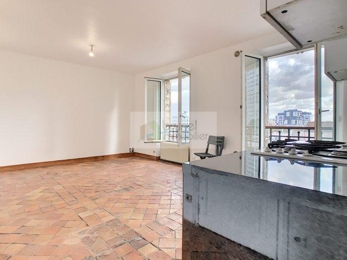 Vente appartement Choisy-le-roi 178000€ - Photo 13