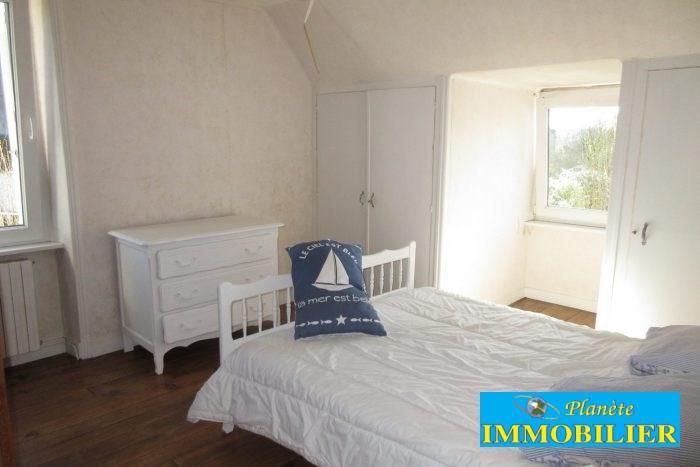 Sale house / villa Audierne 187560€ - Picture 15