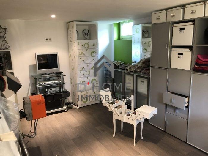 Revenda casa Gumbrechtshoffen 299000€ - Fotografia 10