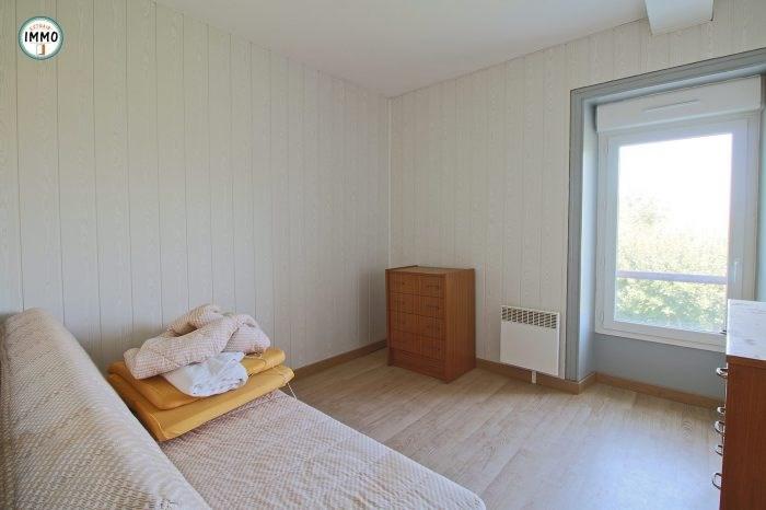 Vente maison / villa Saint-fort-sur-gironde 124660€ - Photo 6