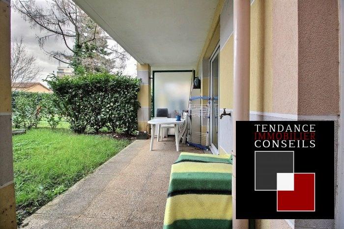 Vente appartement Villefranche sur saone 120000€ - Photo 6