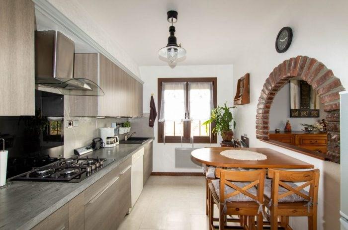Vendita casa Sanry-sur-nied 267500€ - Fotografia 3