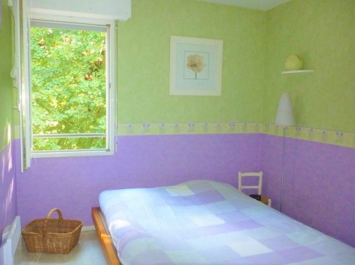 Sale apartment Nantes 196650€ - Picture 4