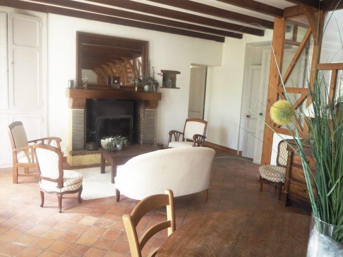 Sale house / villa Vallet 299490€ - Picture 3