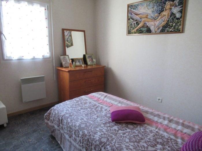 Life annuity house / villa La roche sur yon 75900€ - Picture 12