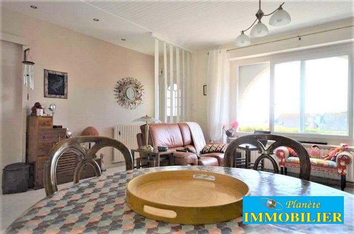 Sale house / villa Plouhinec 254248€ - Picture 6