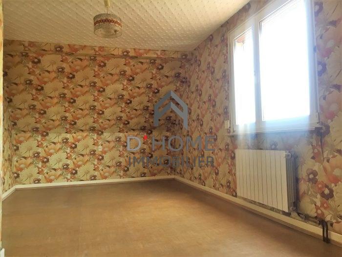 Venta  casa Forstfeld 211860€ - Fotografía 8