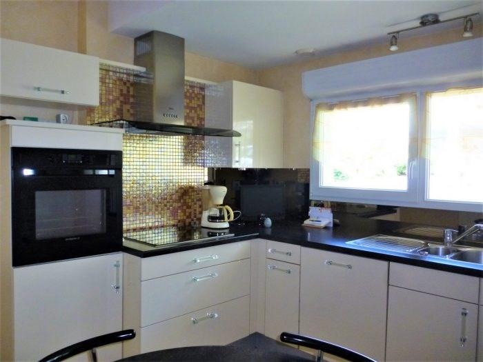 Sale house / villa Nantes 496800€ - Picture 2