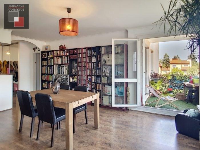 Vente appartement Villefranche sur saone 170000€ - Photo 3