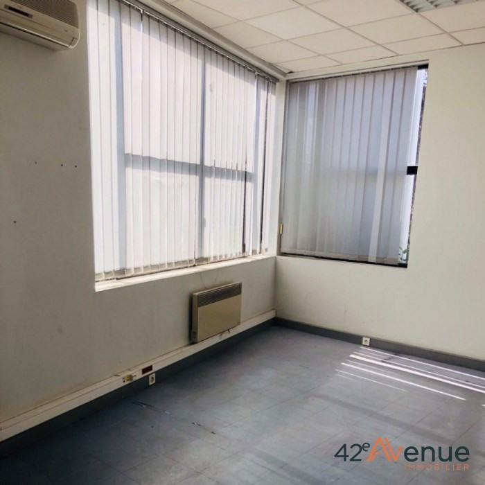 Rental office Saint-étienne 1000€ HT/HC - Picture 4