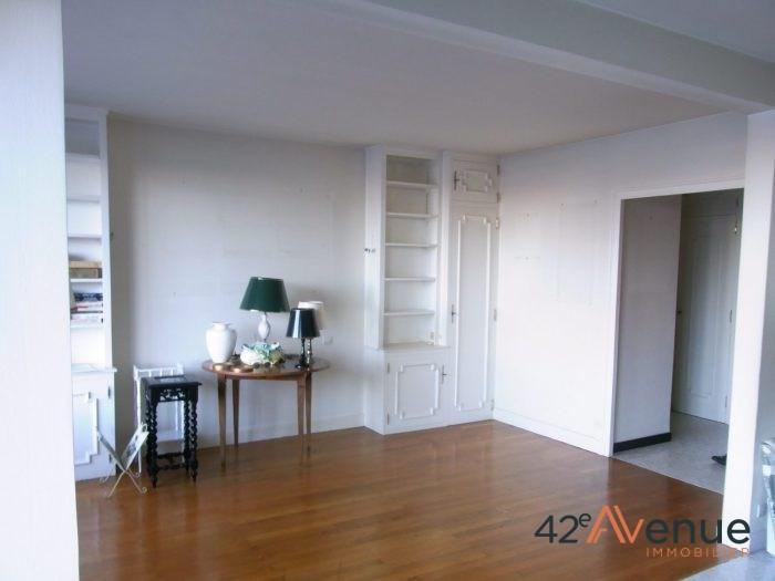 Sale apartment Saint-étienne 84000€ - Picture 5