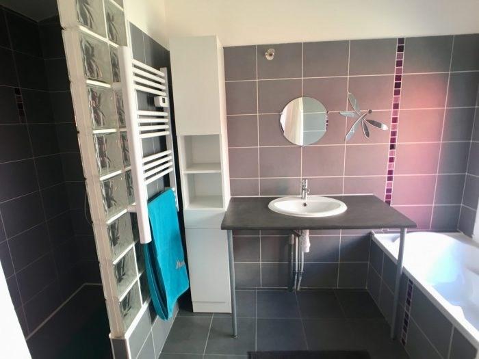 Sale house / villa Treize-septiers 208900€ - Picture 4
