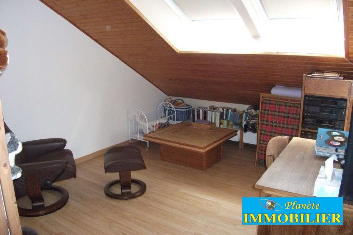 Vente maison / villa Pont croix 307 390€ - Photo 13