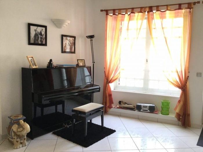 Deluxe sale house / villa Rocheservière 395000€ - Picture 4