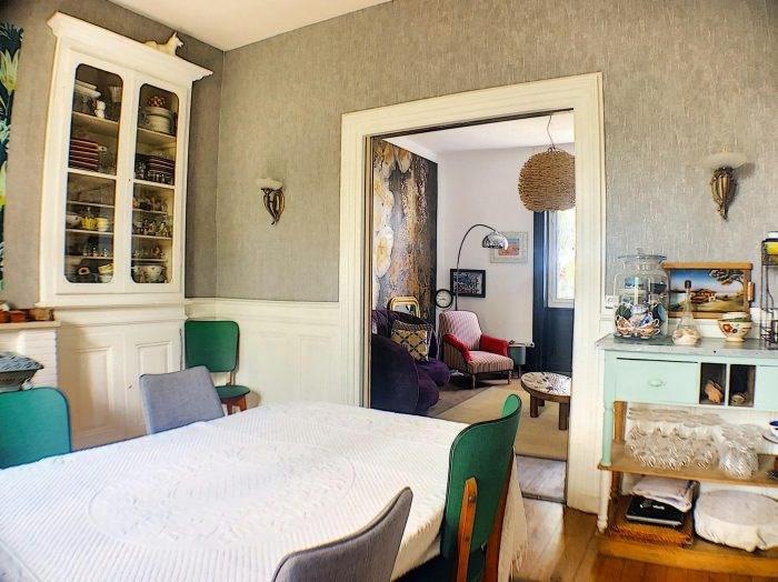 Vente maison / villa Crêches-sur-saône 310000€ - Photo 7